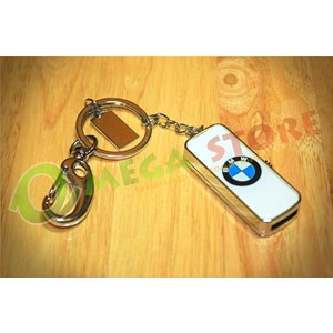 USB Flashdisk Metal 020