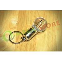 USB Flashdisk Metal 021 1