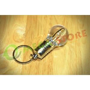 USB Flashdisk Metal 021