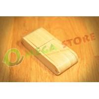 Jual USB Flashdisk Kayu 004 2