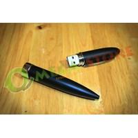 USB Flashdisk Ballpoint 003 1