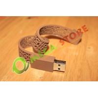 USB Flashdisk Gelang 004 1
