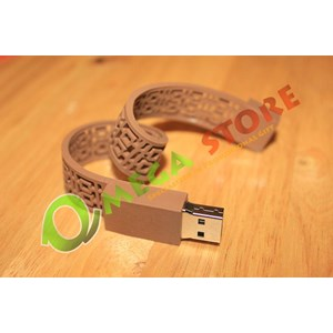 USB Flashdisk Gelang 004