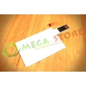USB Flashdisk Kartu Promosi 003