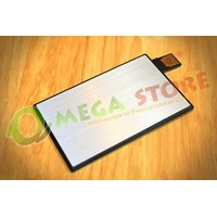 USB Flashdisk Kartu Promosi 004 1