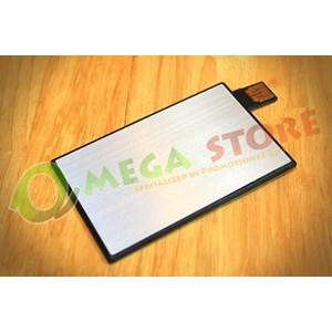 USB Flashdisk Kartu Promosi 004