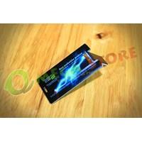 USB Flashdisk Kartu Promosi 007 (Souvenir Promosi) 1