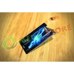 USB Flashdisk Kartu Promosi 007 (Souvenir Promosi)
