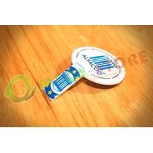 USB Flashdisk Kartu Promosi 008 (Barang Promosi)