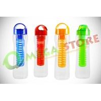 Botol Air Minum 013