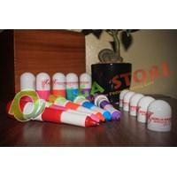 Ballpoint Plastik 001 1