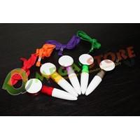 Ballpoint Plastik 005 1