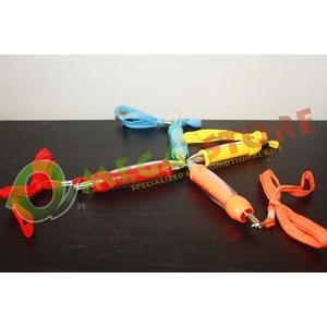 Ballpoint Plastik 008