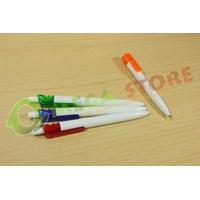 Ballpoint Plastik 061 1