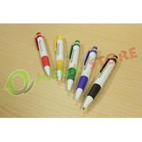 Ballpoint Plastik 065 1
