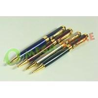 Distributor Ballpoint Metal 015 3