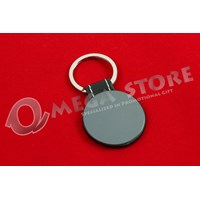 Gantungan Kunci 004 1