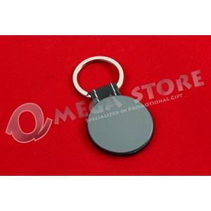 Gantungan Kunci 004