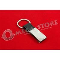 Gantungan Kunci 005 1