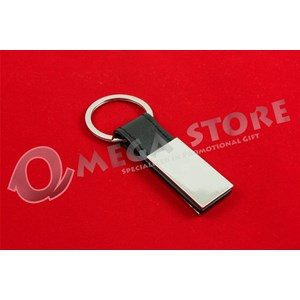 Gantungan Kunci 006