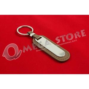 Gantungan Kunci 007