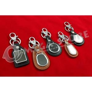 Gantungan Kunci 009 - Gantungan Kunci 013