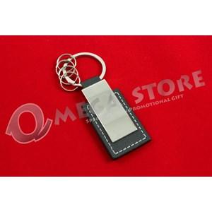 Gantungan Kunci 018