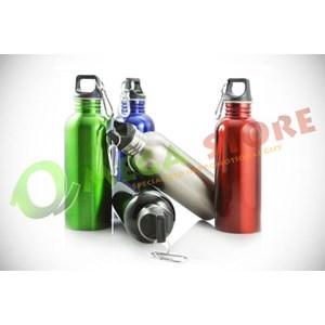 Botol Air Minum 001