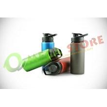 Botol Air Minum 002