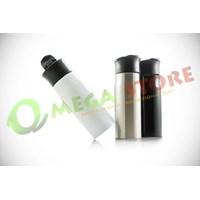 Botol Air Minum 004 1