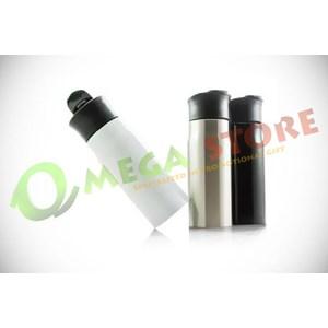 Botol Air Minum 004