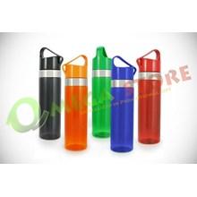 Botol Air Minum 006