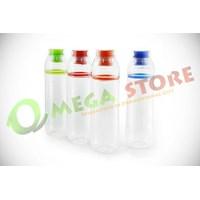 Botol Air Minum 008 1