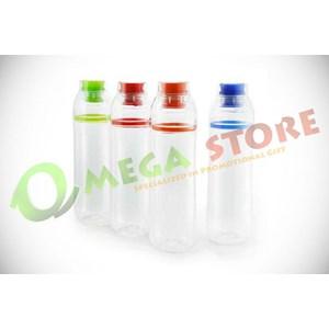 Botol Air Minum 008
