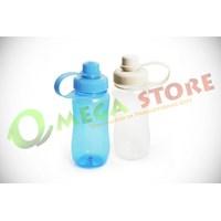 Botol Air Minum 009 1