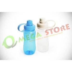 Botol Air Minum 009