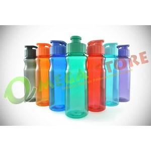 Botol Air Minum 010