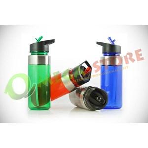 Botol Air Minum 011