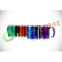 Mug 001 1