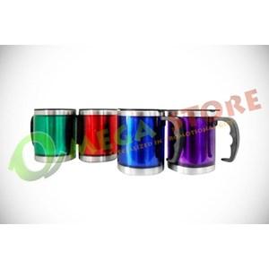 Mug 001