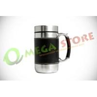 Mug 003 1