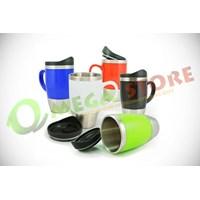 Mug 004 1