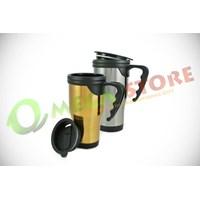 Mug 005 1