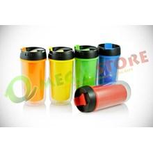 Tumbler Air Minum 001