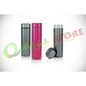 Tumbler Air Minum 004