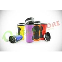 Tumbler Air Minum 008 1