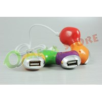 Jual USB Hub 001 2