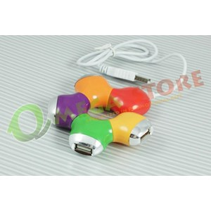 USB Hub 001