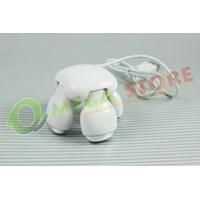 Jual USB Hub 002 2