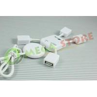 Jual USB Hub 003 2